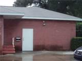 3615 Swann Avenue - Photo 13