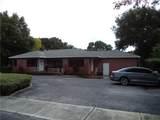 3615 Swann Avenue - Photo 2