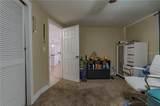 4037 Stratfield Drive - Photo 30