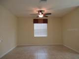 3910 Claybrook Drive - Photo 11