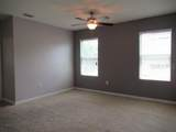 3910 Claybrook Drive - Photo 16