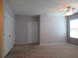 3910 Claybrook Drive - Photo 18