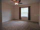 3910 Claybrook Drive - Photo 19