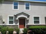 3910 Claybrook Drive - Photo 5