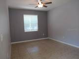 3910 Claybrook Drive - Photo 7