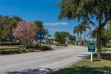 804 Winterside Drive - Photo 86