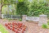 13092 Haverhill Drive - Photo 60