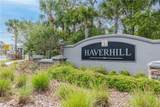 13092 Haverhill Drive - Photo 63
