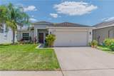 2107 Colville Chase Drive - Photo 1