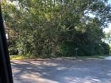 443 Lorenzo Drive - Photo 2