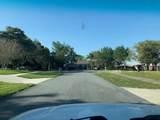 443 Lorenzo Drive - Photo 3