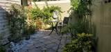 15728 Gardenside Lane - Photo 5