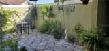 15728 Gardenside Lane - Photo 6