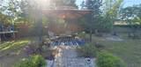 15728 Gardenside Lane - Photo 79