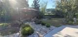 15728 Gardenside Lane - Photo 80