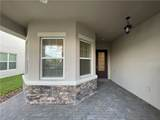 30812 Lindentree Drive - Photo 3