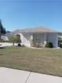 2447 Del Webb Boulevard - Photo 2