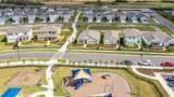 2934 Suncoast Plains Drive - Photo 39