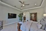 405 Inlet Road - Photo 17