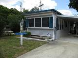 6017 Ridgewood Drive - Photo 1