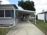 6017 Ridgewood Drive - Photo 2