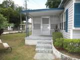 6017 Ridgewood Drive - Photo 3