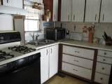 6017 Ridgewood Drive - Photo 4