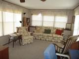 6017 Ridgewood Drive - Photo 7