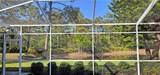 4467 Worthington Court - Photo 45