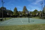 4467 Worthington Court - Photo 54
