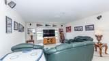 11439 Newgate Crest Drive - Photo 24