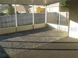 512 Tuscanny Park Loop - Photo 11
