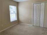 7801 Merchantville Circle - Photo 24
