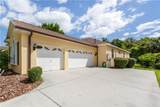 6108 Kestrelpark Drive - Photo 45