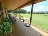 18303 Darby Farm Lane - Photo 37