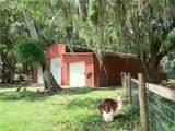 18303 Darby Farm Lane - Photo 43