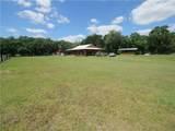 18303 Darby Farm Lane - Photo 49