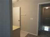 8421 Laurelon Place - Photo 22
