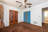 530 5TH Avenue - Photo 16