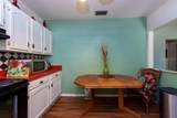 530 5TH Avenue - Photo 9
