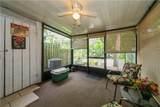 3332 Laurel View Drive - Photo 15
