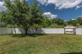 11330 Callaway Pond Drive - Photo 33