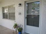 4325 Aegean Drive - Photo 1