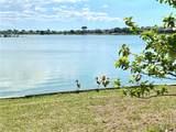 1708 Mira Lago Circle - Photo 29