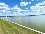 1708 Mira Lago Circle - Photo 30