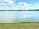 1708 Mira Lago Circle - Photo 31