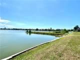 1708 Mira Lago Circle - Photo 32