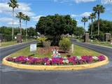 1708 Mira Lago Circle - Photo 34