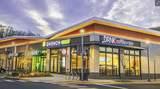 4810 Mcelroy Avenue - Photo 36