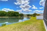 6610 Summer Cove Drive - Photo 29